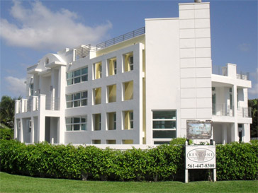 Boca Raton General Contractor Home Builder Amp Roofing